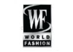 Канал World Fashion